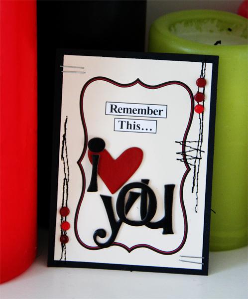 Rememberthis