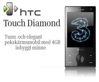 HTC-Touch-Diamond-Spec
