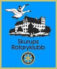 Skurups RK logo 3